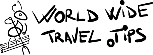 world wide travel tips