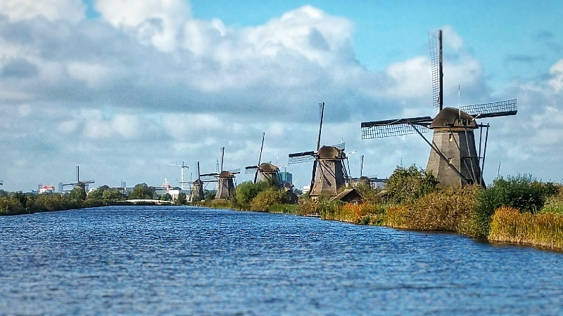 Discover Netherlands tips to maximize your stay