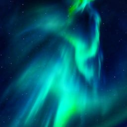 Northern Lights Iceland Ultimate guide 2020