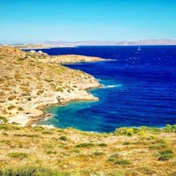 Cape Sounio best things to see in Greece