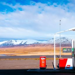 10 things to know when first time visit Iceland