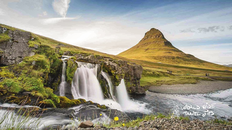 The best 7 Iceland things to do