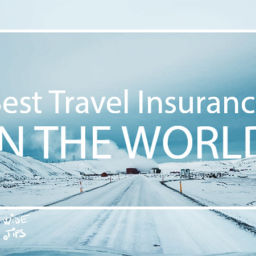 best travel insurance in the world