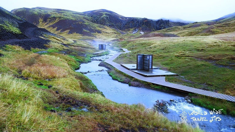 5 cheap or free things to do in Reykjavik, cheap things to do in Reykjavik