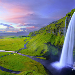 When is the best time to visit Iceland for an awesome trip?