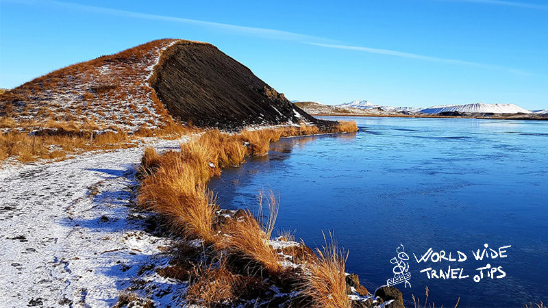 Iceland Spring Time Best time to visit Iceland in 2020 hz