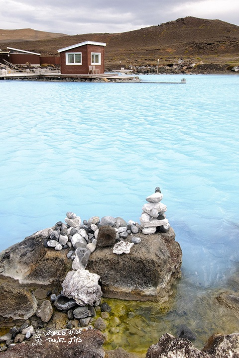 Myvatn Bath Geothermal Iceland best time to visit Iceland hot springs
