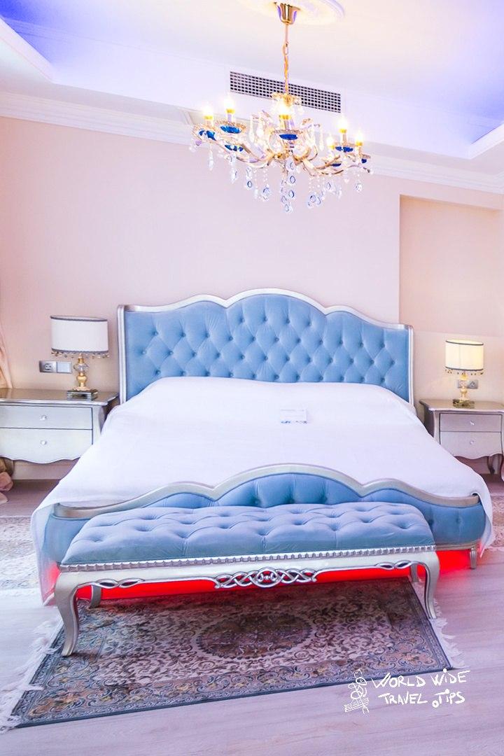 Phoenicia Grand Hotel Constanta
