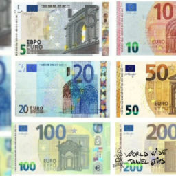 currency of netherlands currency