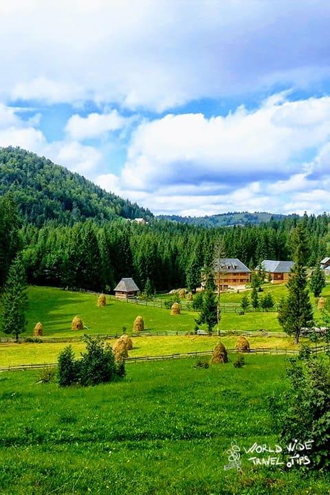 Visit Romania go to Romania travel to Romania