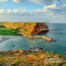 Bulgarian Beaches Resorts in Bulgaria beaches