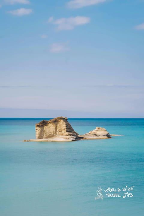 Corfu Greece Korfu the best greek Island