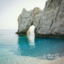 Skiathos Greece Hellas Beach best greek islands to visit