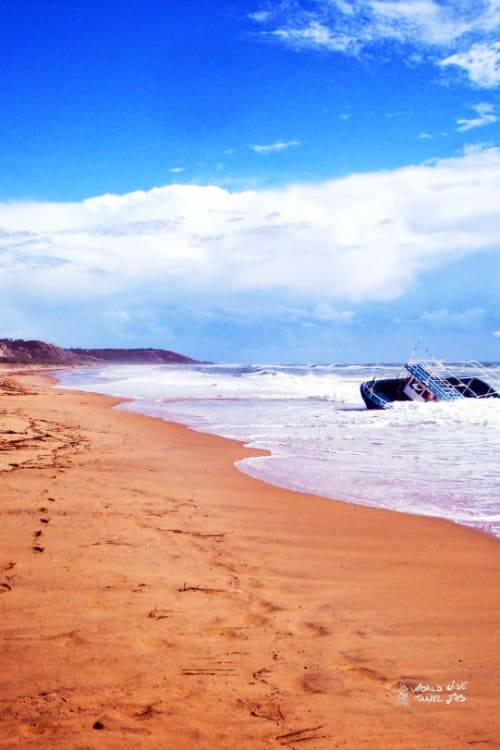 Sicily best Beaches