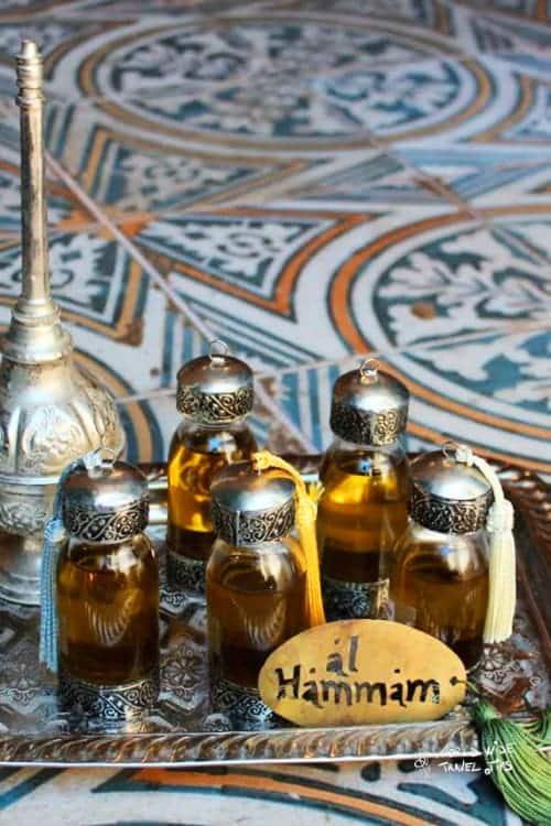 Al Hammam Athens