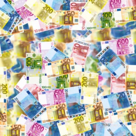 What is Netherlands currency
