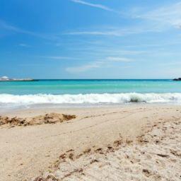 Best Beaches Black Sea coast