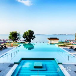 hotels in Sunny Beach Bulgaria