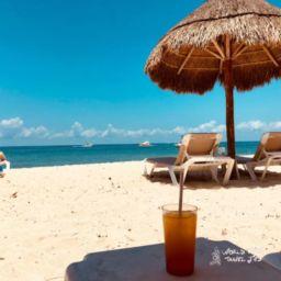 Sunny Beach Bulgaria reviews