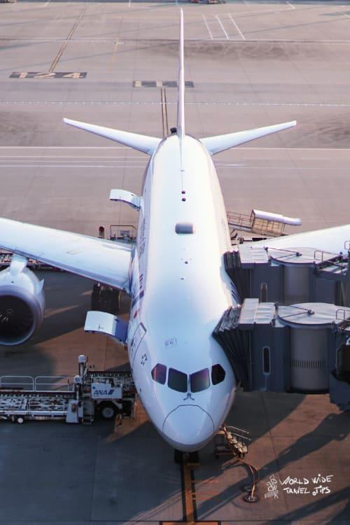 Israel Tel aviv Airport Ben Gurion going to Tel Aviv