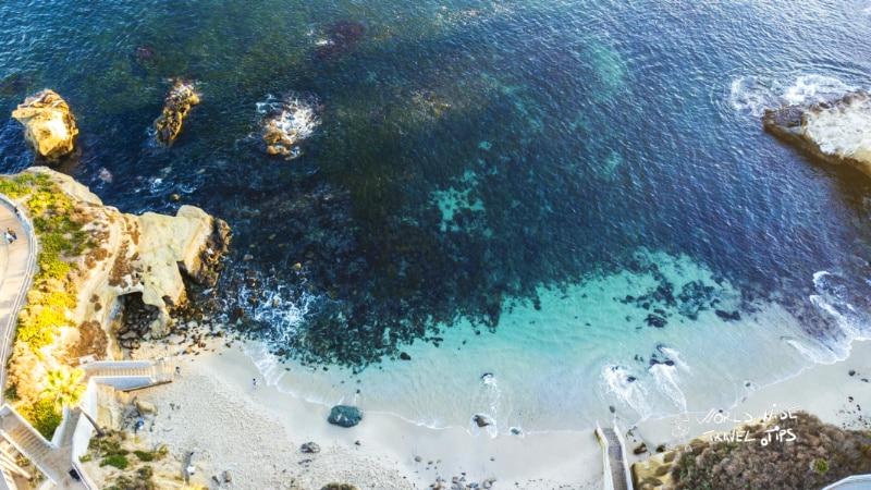 Amasra Turkey Black Sea Beaches