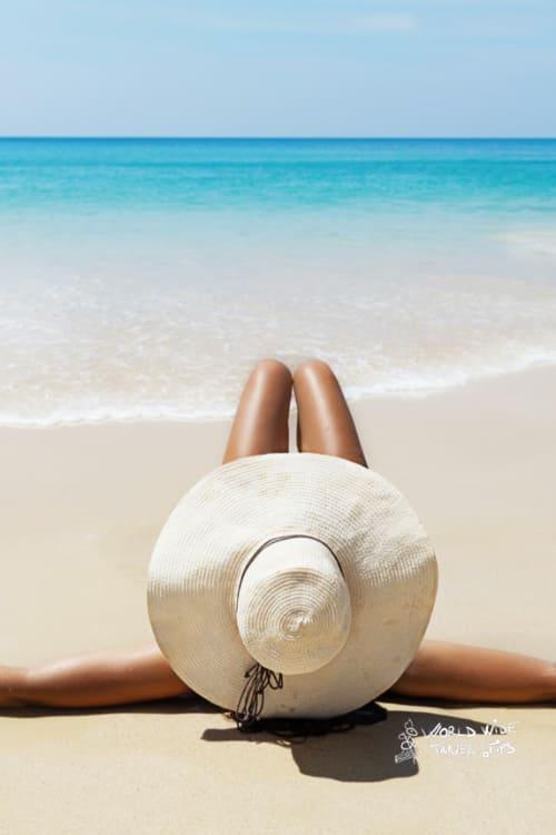 Luxury hotel Kefalonia Greece F Zeen Boutique Private Beach