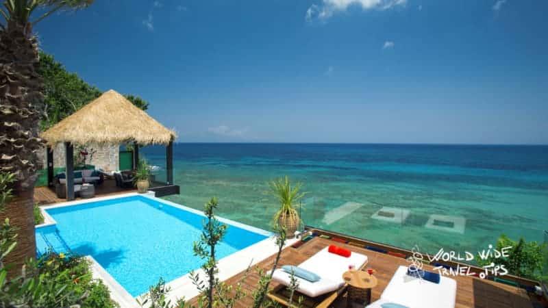 Porto Zante Villas and Spa Luxury Villa