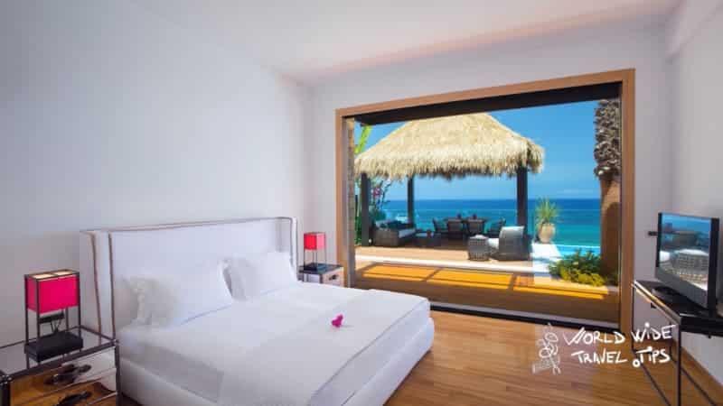 Porto Zante Villas and Spa Room villa