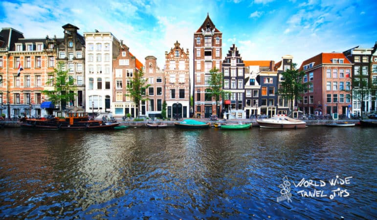 Things to do in Amsterdam Netherlands _120