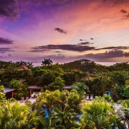 Things to do in Costa Rica near Liberia