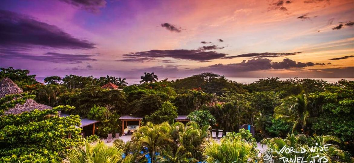 Things to do in Costa Rica Tamarindo
