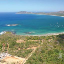 beaches in Tamarindo Playa Grande Costa Rica