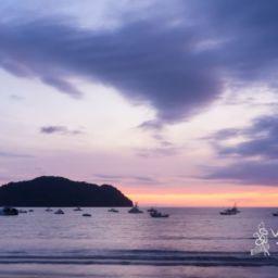 Things to do in Costa Rica Jaco Playa Herradura