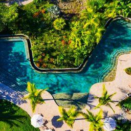 Hotel Nantipa - A Tico Beach Experience Resorts at Costa Rica