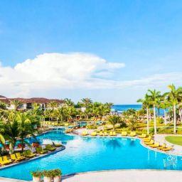 JW Marriott Guanacaste Resort and Spa resorts in Costa Rica Guanacaste