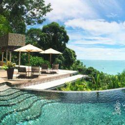 Makanda by the Sea Hotel