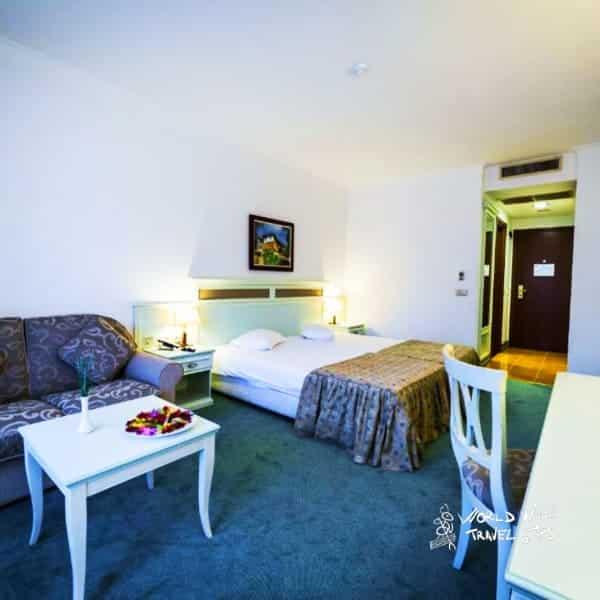 Helena Park Room Bulgaria